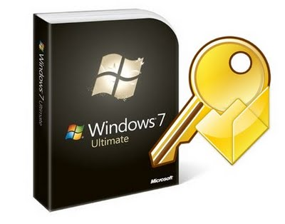 Activator Windows 7