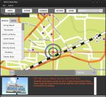 KlatenMapV2 Map